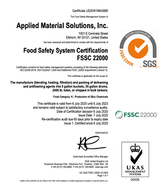 Applied_Material_Solutions__Inc__615462_certificate_pdf