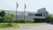 Elkhorn Facility
