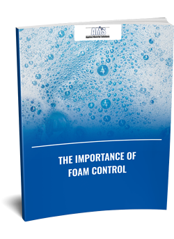 importancefoamcontrolcover