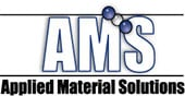Applied Material Solutions